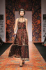 Ritu Kumar's collection